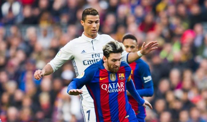 El primer juego será en el Bernabéu | http://stadiumastro-kentico.s3.amazonaws.com