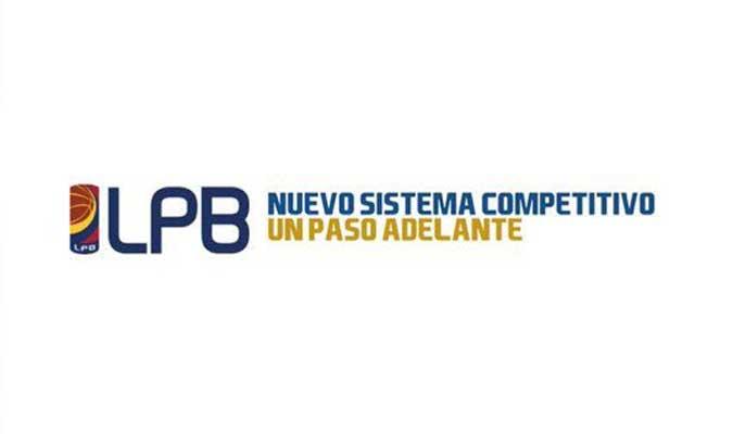 La LPB organizará el evento / Foto: Cortesía