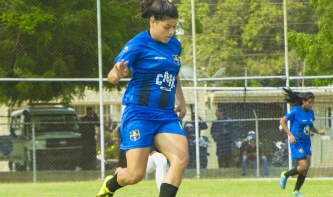 La Vinotinto Sub 17 y Sub 20 femenina se preparará de cara el Sudamericano 2020 | Foto: @Zulia_FC