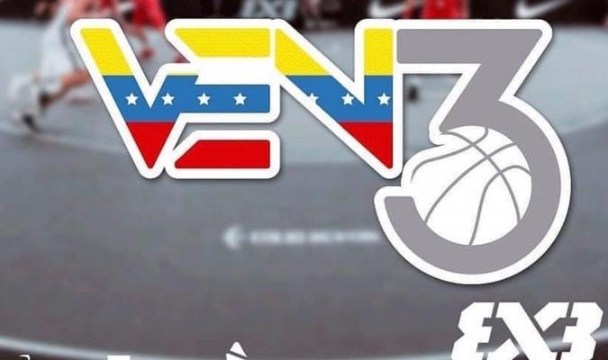 VEN3 será un evento innovador en Venezuela / Foto: Cortesía (@Prodecve)