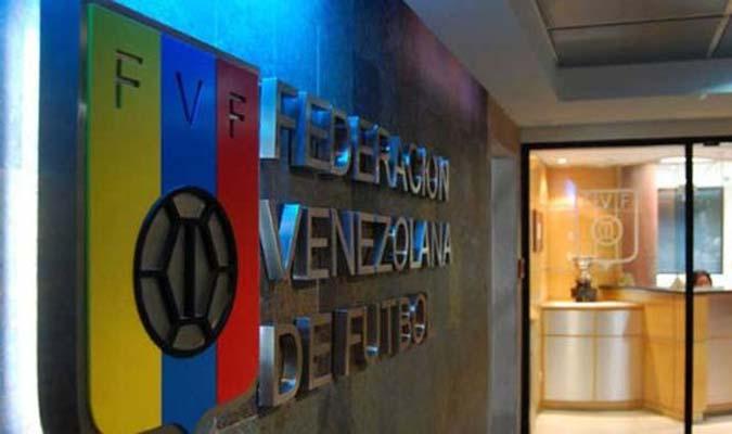 El partido entre venezolanos y colombianos se disputó en Tampa, Estados Unidos l Foto: Cortesía