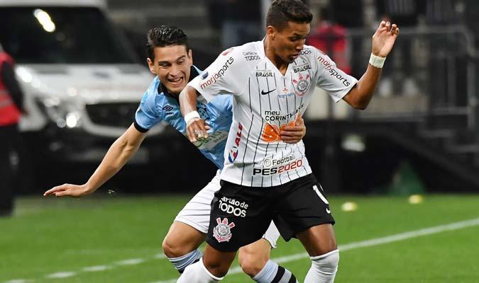 Independiente ha sido la revelación del torneo l Foto: Cortesía