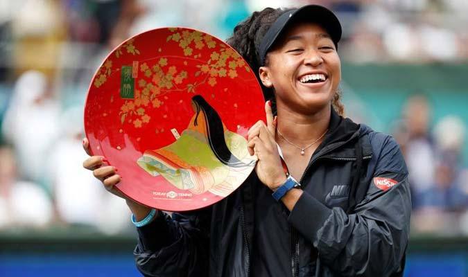 El torneo se disputó en Japón l Foto: Cortesía