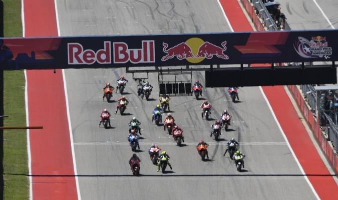 F1 llegó a un acuerdo con los equipos / Foto: Cortesía