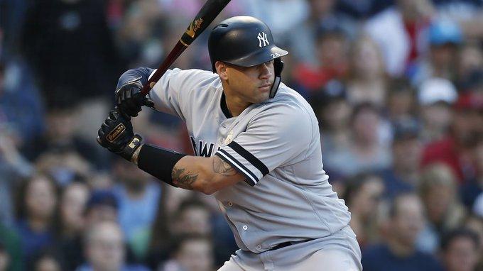 Astros dominan la serie 2-1 / Foto: Cortesía