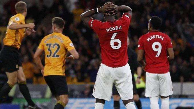 El United es décimo segundo / Foto: Cortesía