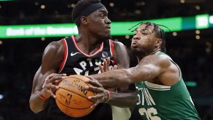 El jugador se quejó por las decisiones arbitrales en su contra / Foto: AP