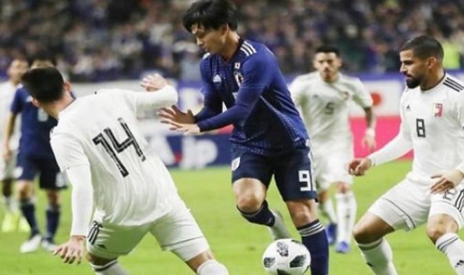 Ambas oncenas se enfrentaron en noviembre de 2018 / Foto: Cortesía