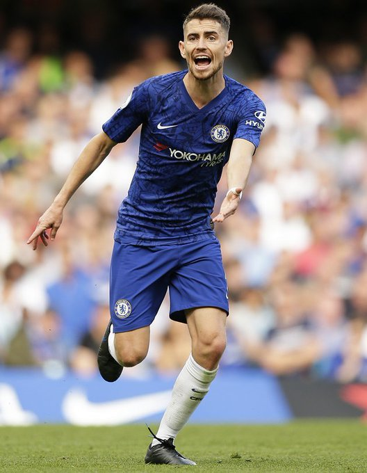 El Chelsea no pudo incorporar jugadores en el verano / Foto: Cortesía