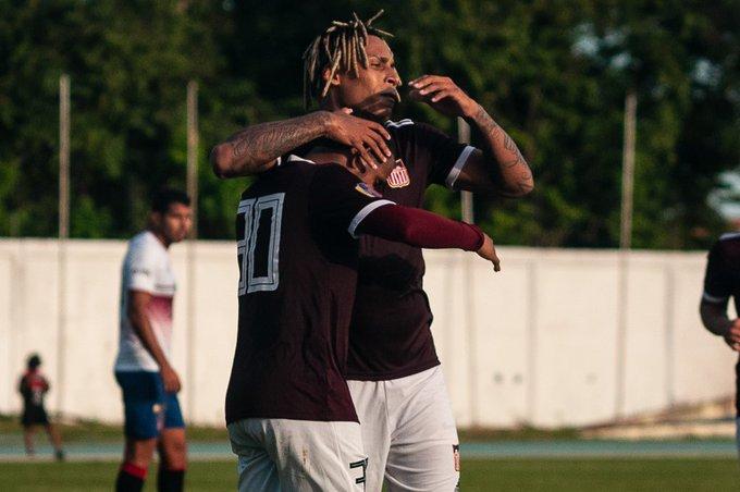 Los cupos dependen de si los equipo aprueban la Licencia de Clubes / Foto: Cortesía