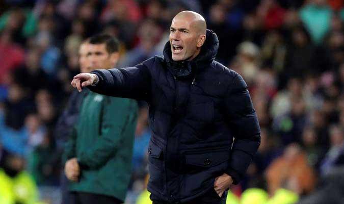 El entrenador reconoce que el equipo no esta en su mejor nivel l Foto: Cortesía