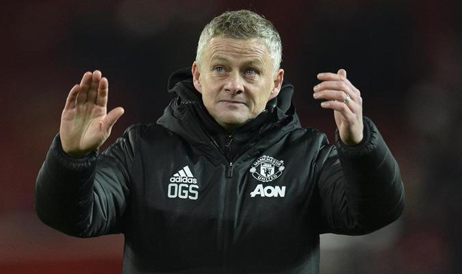 El entrenador hizo referencia al luso / Foto: EFE