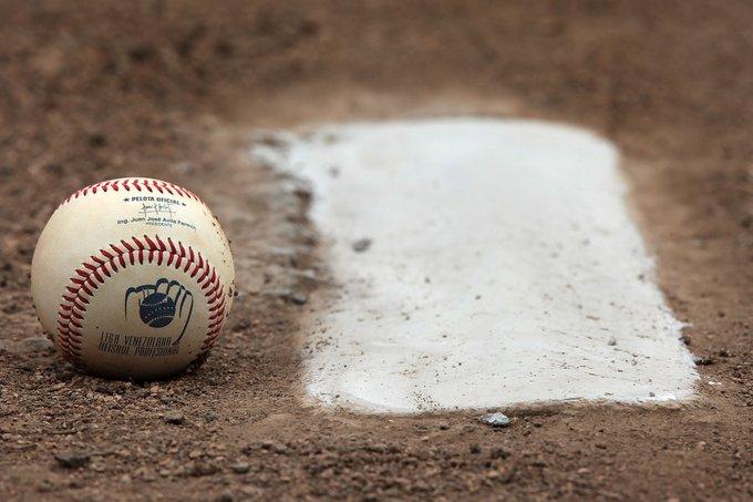 TIgres y Navegantes no pueden incorporar a jugadores de la MLB / Foto: Cortesía