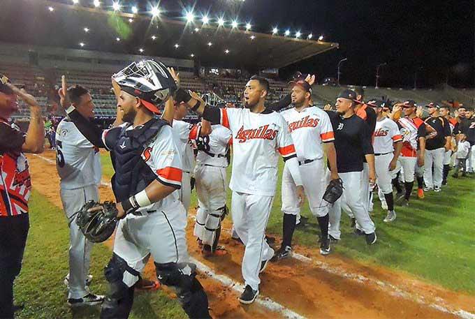 Zulia tiene cinco juegos ganados en fila / Foto: Cortesía