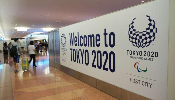 Serán 4.350 deportistas los que participarán/ Foto Cortesía