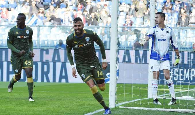 El defensor lleva dos goles en la temporada / Foto: Cortesía
