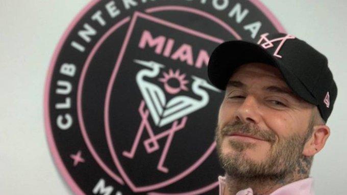 Christian Makoun jugará con Miami / Foto: Cortesía