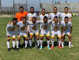 Llaneros mantiene su cupo en Sudamericana / Foto:Cortesía