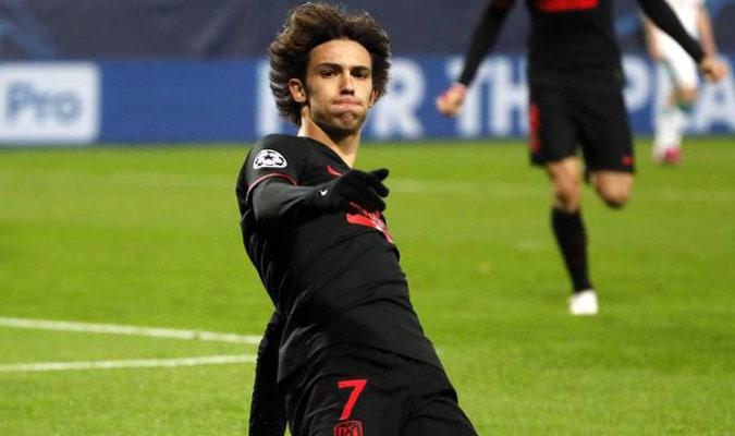 El portugués considera al Liverpool como el rival a vencer/ Foto Cortesía