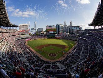 MLB buscará ampliar playoff a 14 equipos para 2021 / foto cortesía
