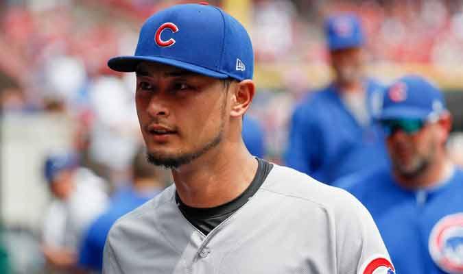 El lanzador criticó a los Astros / Foto: Cortesía